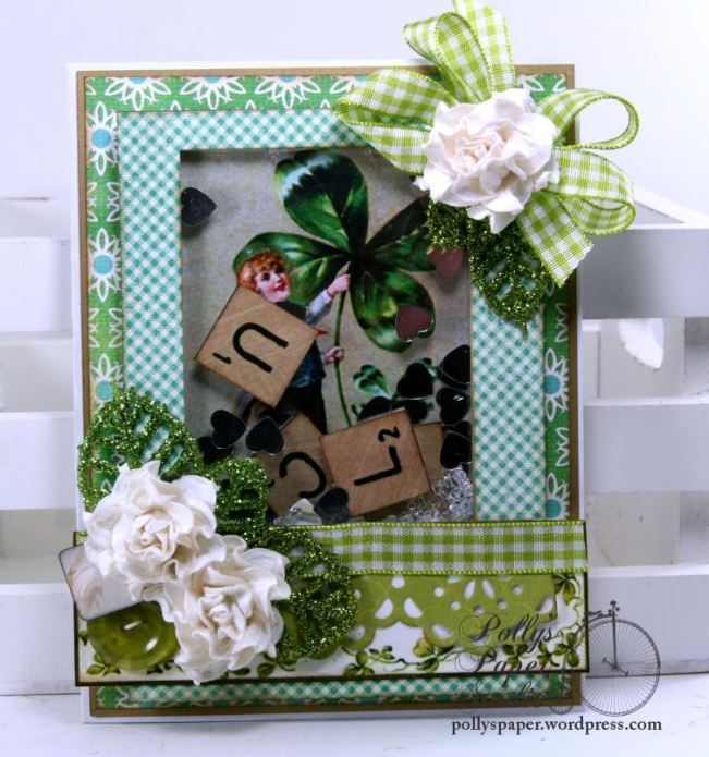 irish-shaker-card-st-patricks-day-holiday-home-decor-pollys-paper-studio-01