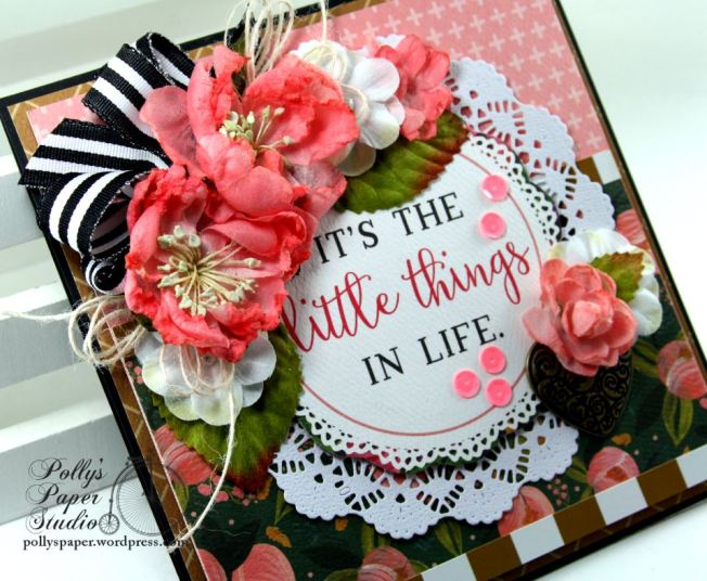 its-the-little-things-greeting-card-all-occasion-pollys-paper-studio-01