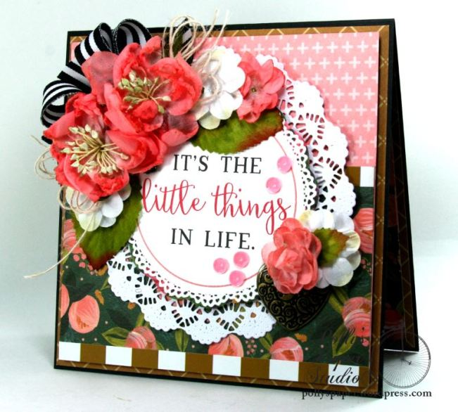 its-the-little-things-greeting-card-all-occasion-pollys-paper-studio-02