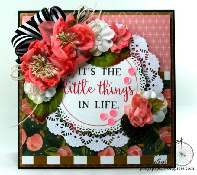 its-the-little-things-greeting-card-all-occasion-pollys-paper-studio-03