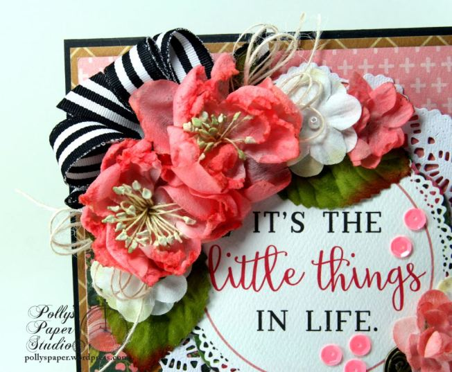its-the-little-things-greeting-card-all-occasion-pollys-paper-studio-04
