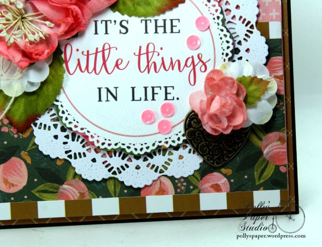 its-the-little-things-greeting-card-all-occasion-pollys-paper-studio-05