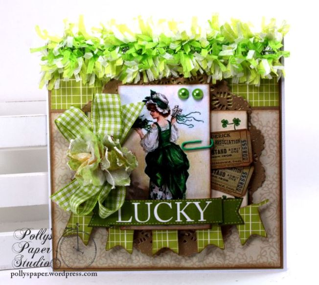 lucky-irish-greeting-card-pollys-paper-studio-01