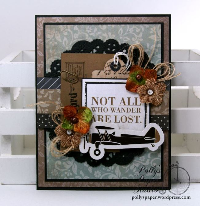 not-all-who-wander-all-occasion-greeting-card-pollys-paper-studio