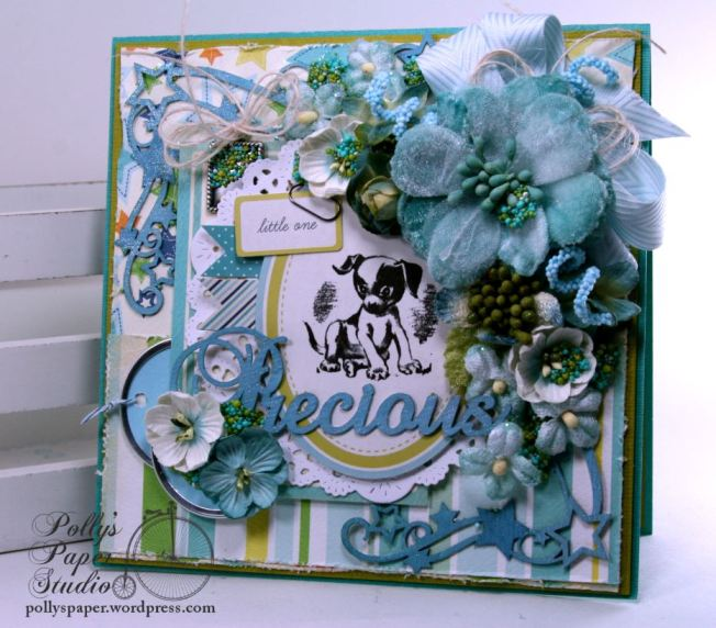 precious-baby-boy-greeting-card-pollys-paper-studio-01