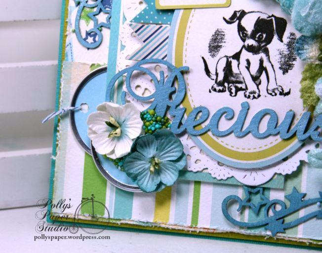 precious-baby-boy-greeting-card-pollys-paper-studio-02