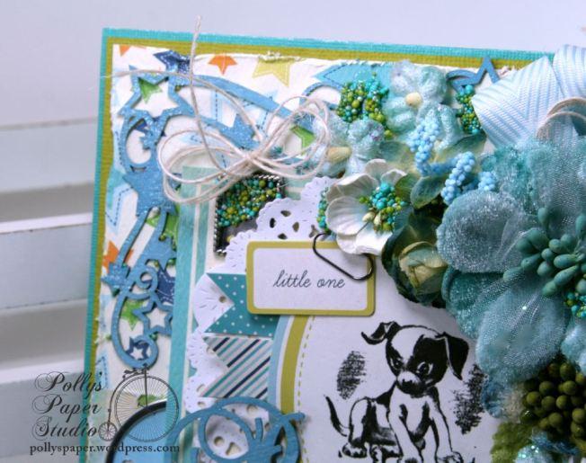 precious-baby-boy-greeting-card-pollys-paper-studio-03
