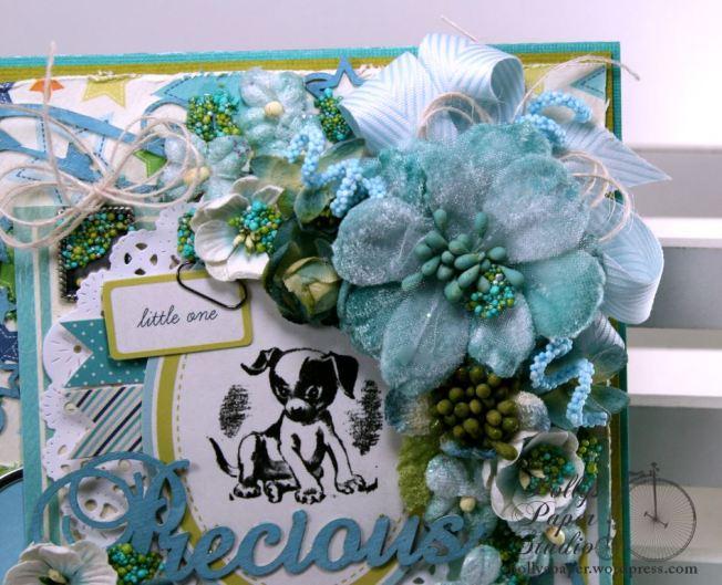 precious-baby-boy-greeting-card-pollys-paper-studio-04