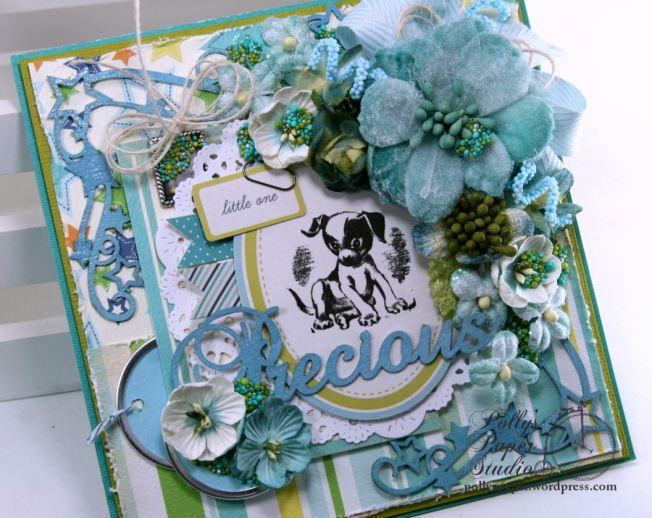 precious-baby-boy-greeting-card-pollys-paper-studio-05