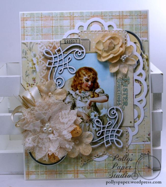 shabby-chic-easter-greeting-holiday-card-pollys-paper-studio-01