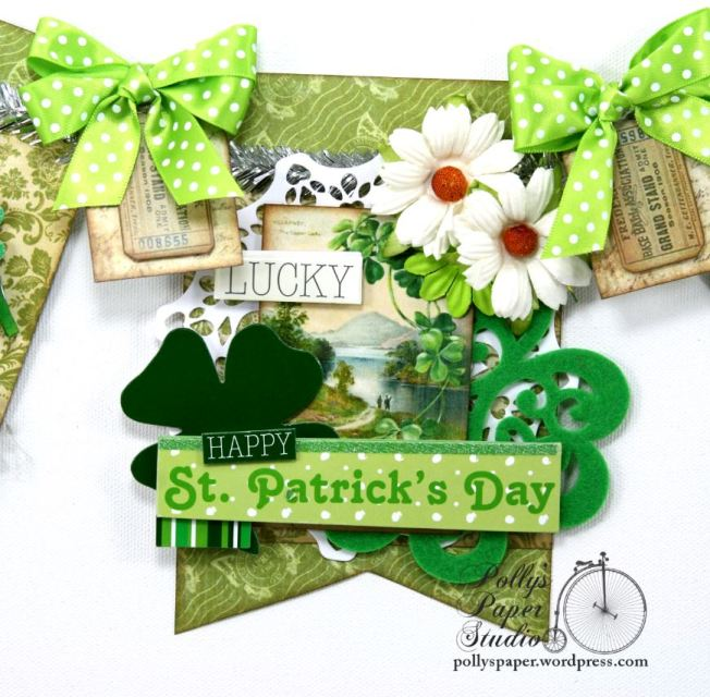 st-patricks-banner-holiday-home-decor-pollys-paper-studio-handmade-02