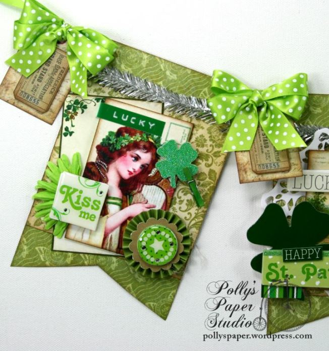 st-patricks-banner-holiday-home-decor-pollys-paper-studio-handmade-03