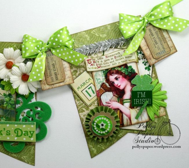 st-patricks-banner-holiday-home-decor-pollys-paper-studio-handmade-04
