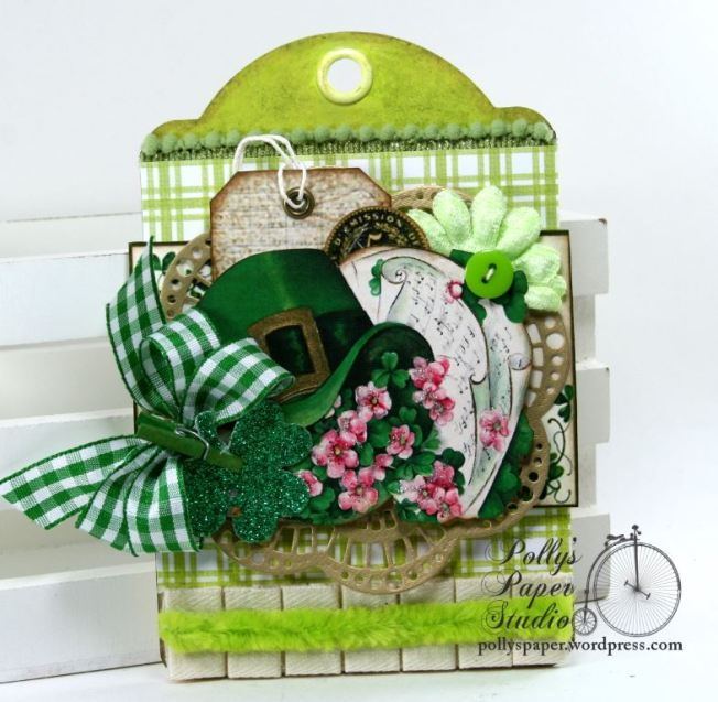 st-patty-tag-holiday-home-decor-pollys-paper-studio-01