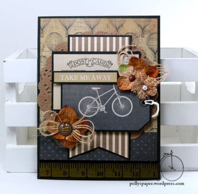 take-me-away-bicycle-tag-all-occasion-greeting-card-pollys-paper-studio