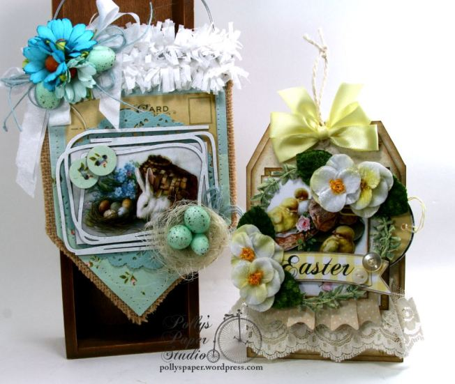 vintage-easter-creativity-kit-2017-04