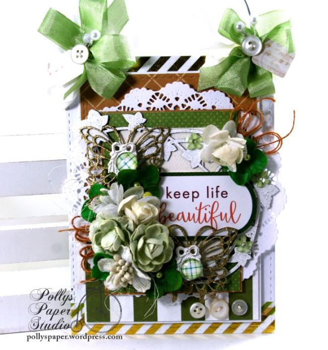 keep-life-beautiful-wall-hanging-home-decor-pollys-paper-studio-01