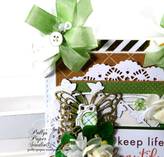 keep-life-beautiful-wall-hanging-home-decor-pollys-paper-studio-02
