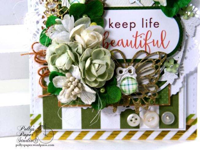 keep-life-beautiful-wall-hanging-home-decor-pollys-paper-studio-03