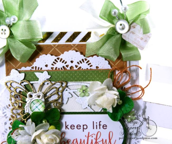 keep-life-beautiful-wall-hanging-home-decor-pollys-paper-studio-04