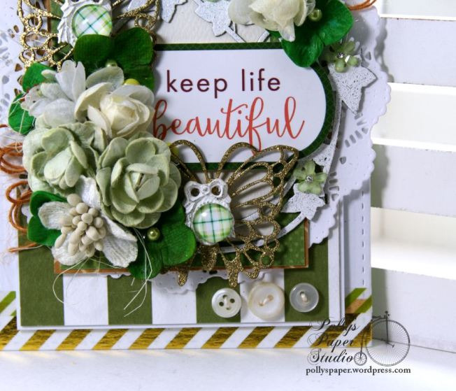 keep-life-beautiful-wall-hanging-home-decor-pollys-paper-studio-05