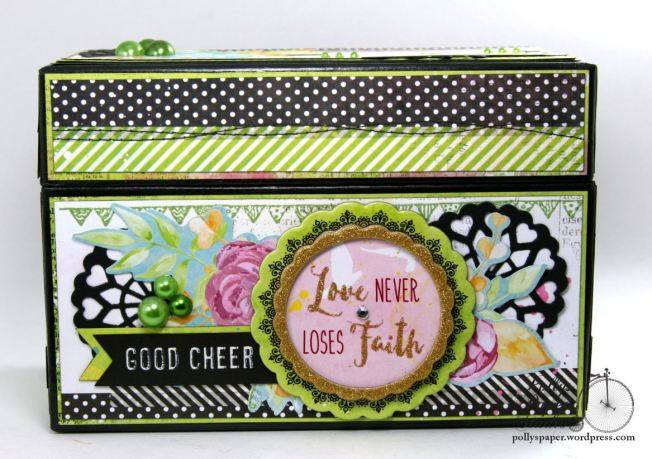 love-never-looses-faith-inspirational-icad-box-with-tabbed-dividers-01