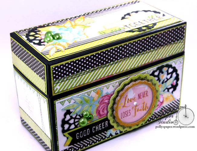 love-never-looses-faith-inspirational-icad-box-with-tabbed-dividers-02