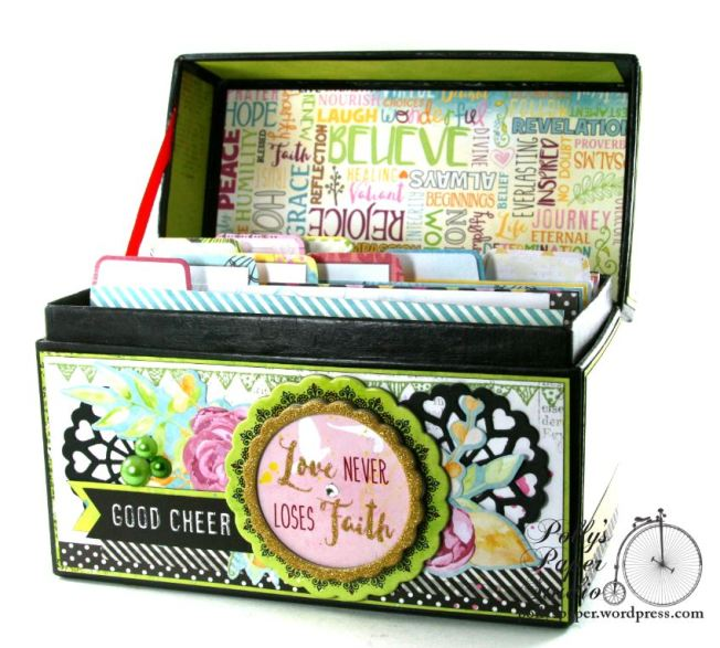 love-never-looses-faith-inspirational-icad-box-with-tabbed-dividers-03