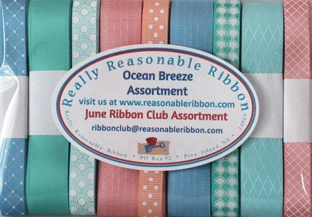5bef5-ocean2bbreeze2bribbon2bclun2bassortment2brrr