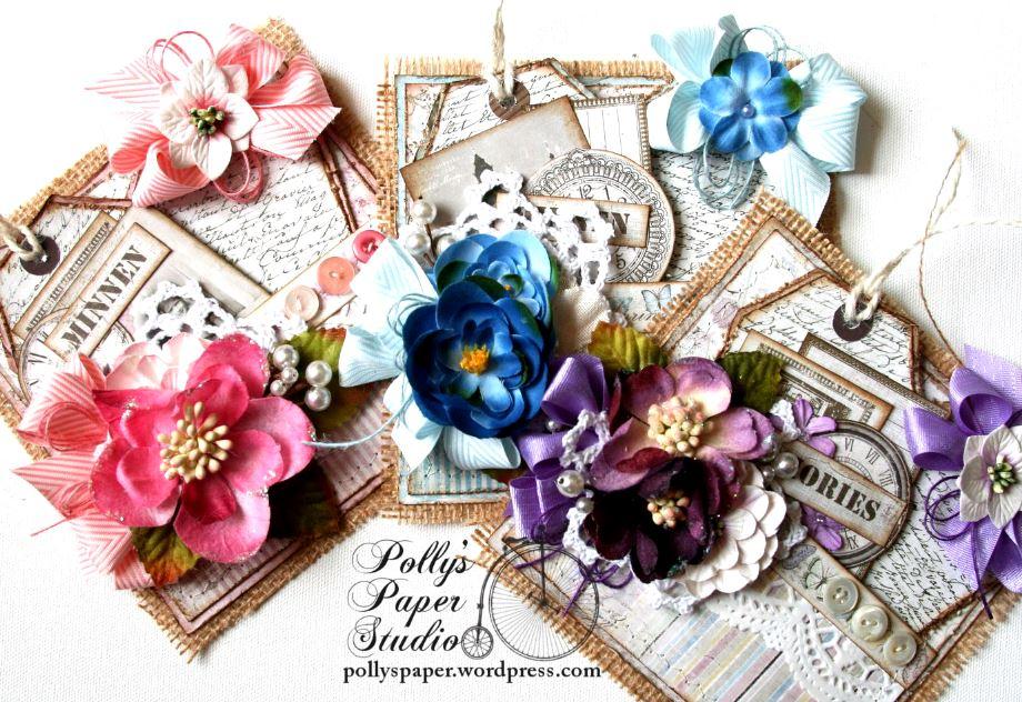 Party Favor Pockets Petaloo Maja Design Product Spotlight