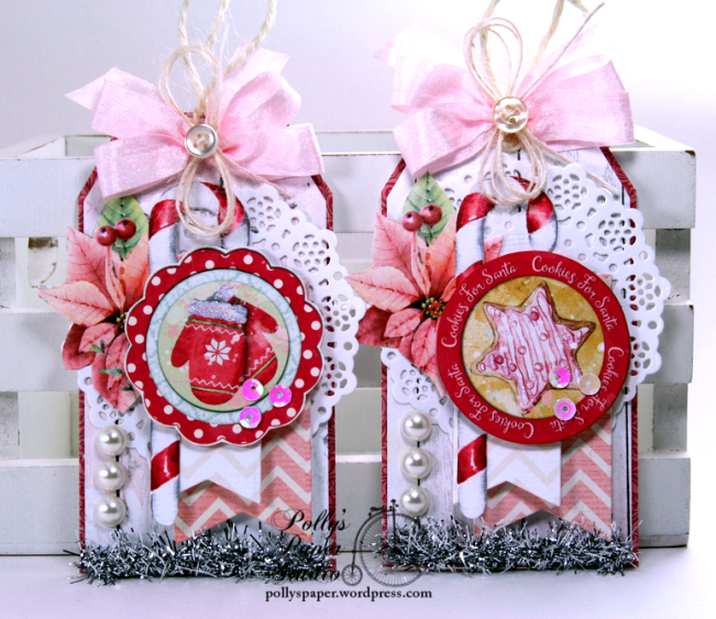 All_I_Want_For_Christmas_Gift_Tag_Set_Ginny_Nemchak_BoBunny_Carousetl_Christmas_04