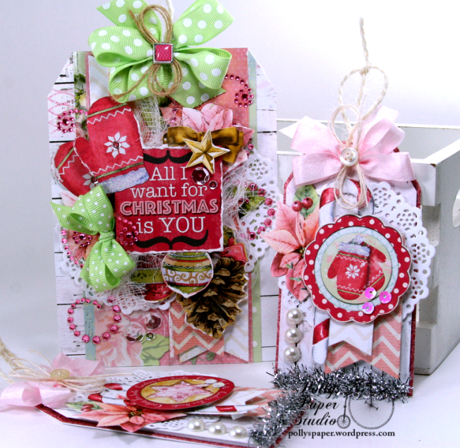 All_I_Want_For_Christmas_Gift_Tag_Set_Ginny_Nemchak_BoBunny_Carousetl_Christmas_06