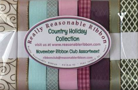 1bc5b-country2bchristmas2bribbon2bclub2bassortment2bnovember