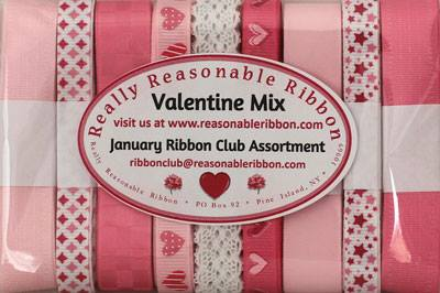 89621-january2bribbon2bclub2bvalentine2bmix2bassortment