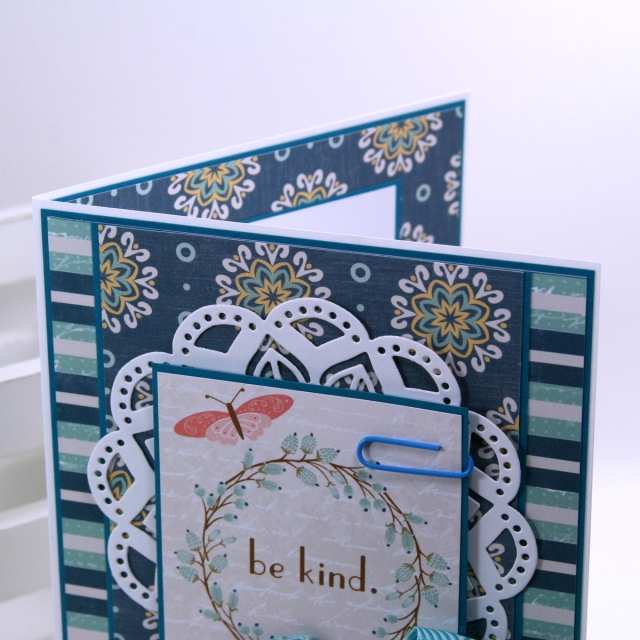 Early Bird_Card2_Ginny Nemchak_June13_02