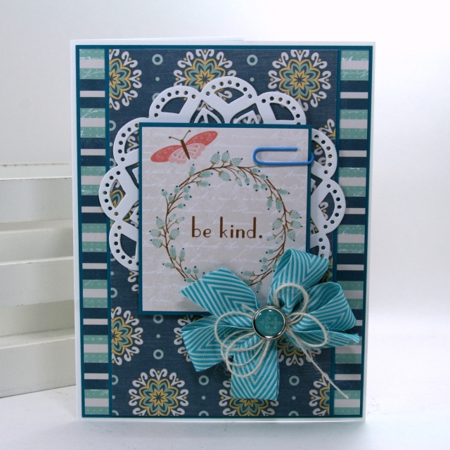Early Bird_Card2_Ginny Nemchak_June13_01