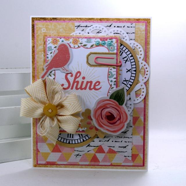 Early Bird_Card1_Ginny Nemchak_June13_01