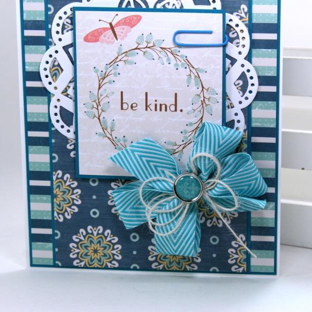 Early Bird_Card2_Ginny Nemchak_June13_03