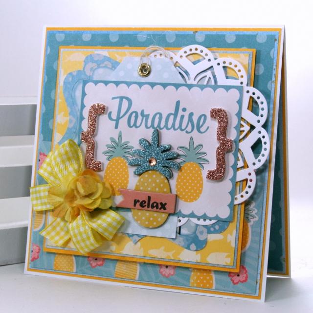 Escape to Paradise_Card 1_Ginny Nemchak_July20_01
