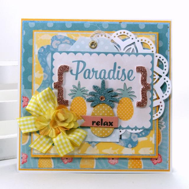 Escape to Paradise_Card 1_Ginny Nemchak_July20_02