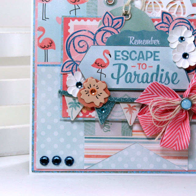 Escape to Paradise_Card 2_Ginny Nemchak_July20_04