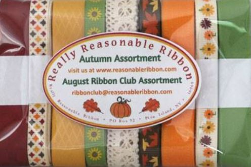 af466-autumn2bribbon2bclub2bassortment