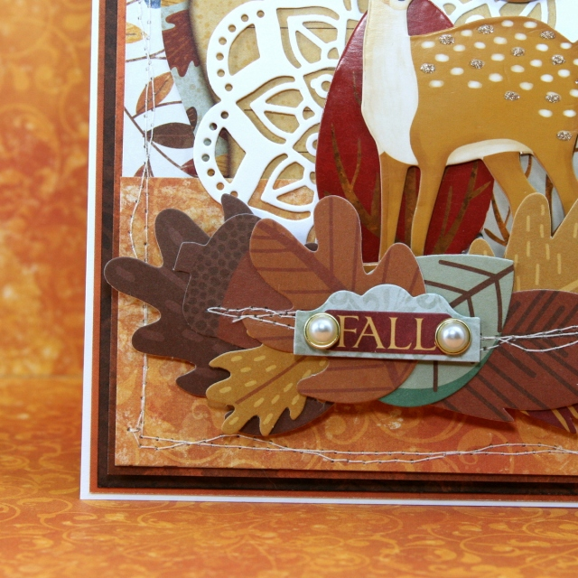 Beautifully Brisk_Greeting Card_Ginny Nemchak_Oct 10_04