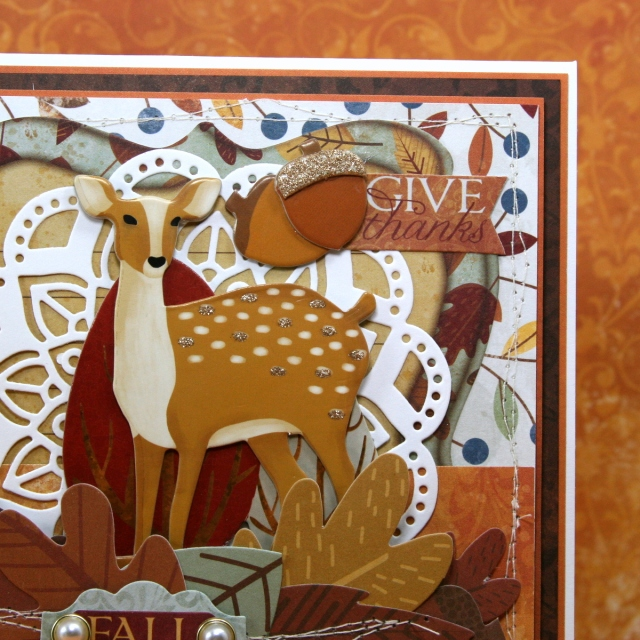 Beautifully Brisk_Greeting Card_Ginny Nemchak_Oct 10_05