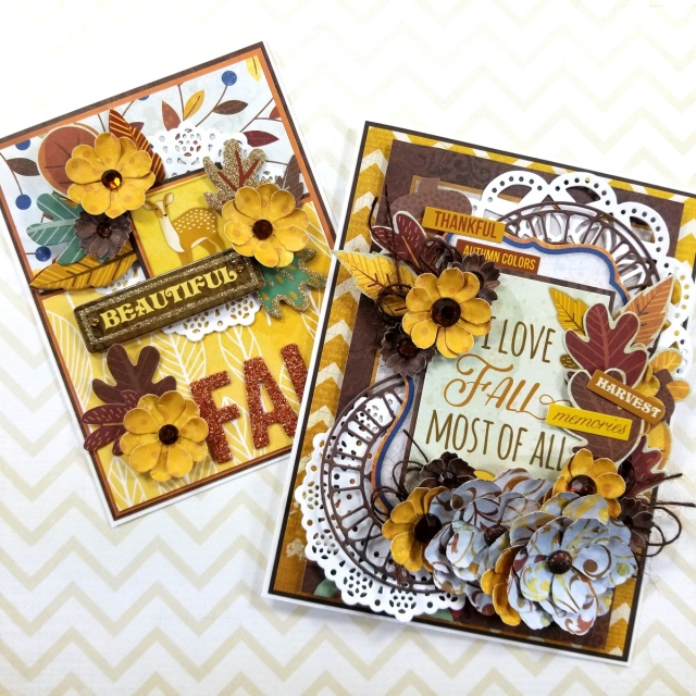 Beautifully Brisk_Fall Cards_Ginny Nemchak_Oct 22_01