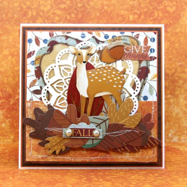Beautifully Brisk_Greeting Card_Ginny Nemchak_Oct 10_01
