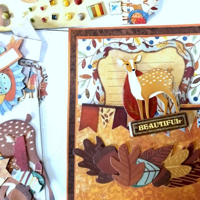 Beautifully Brisk_Greeting Card_Ginny Nemchak_Oct 10_03